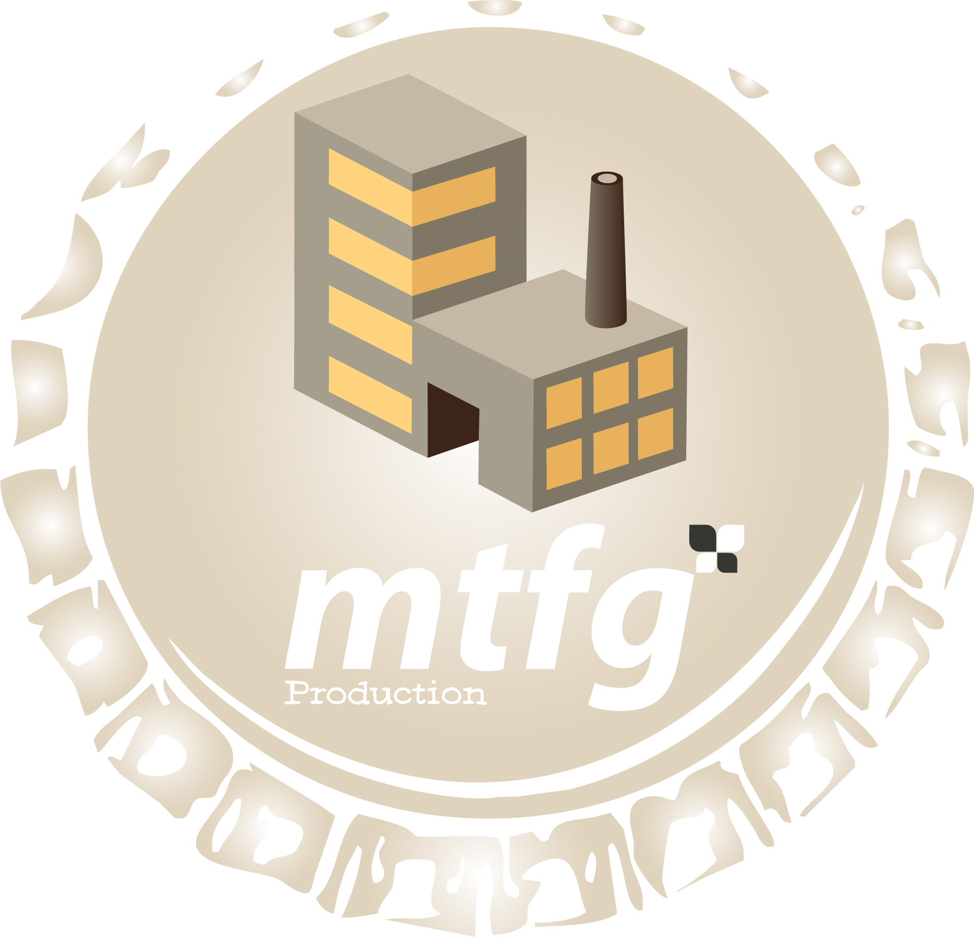 MTFG Production