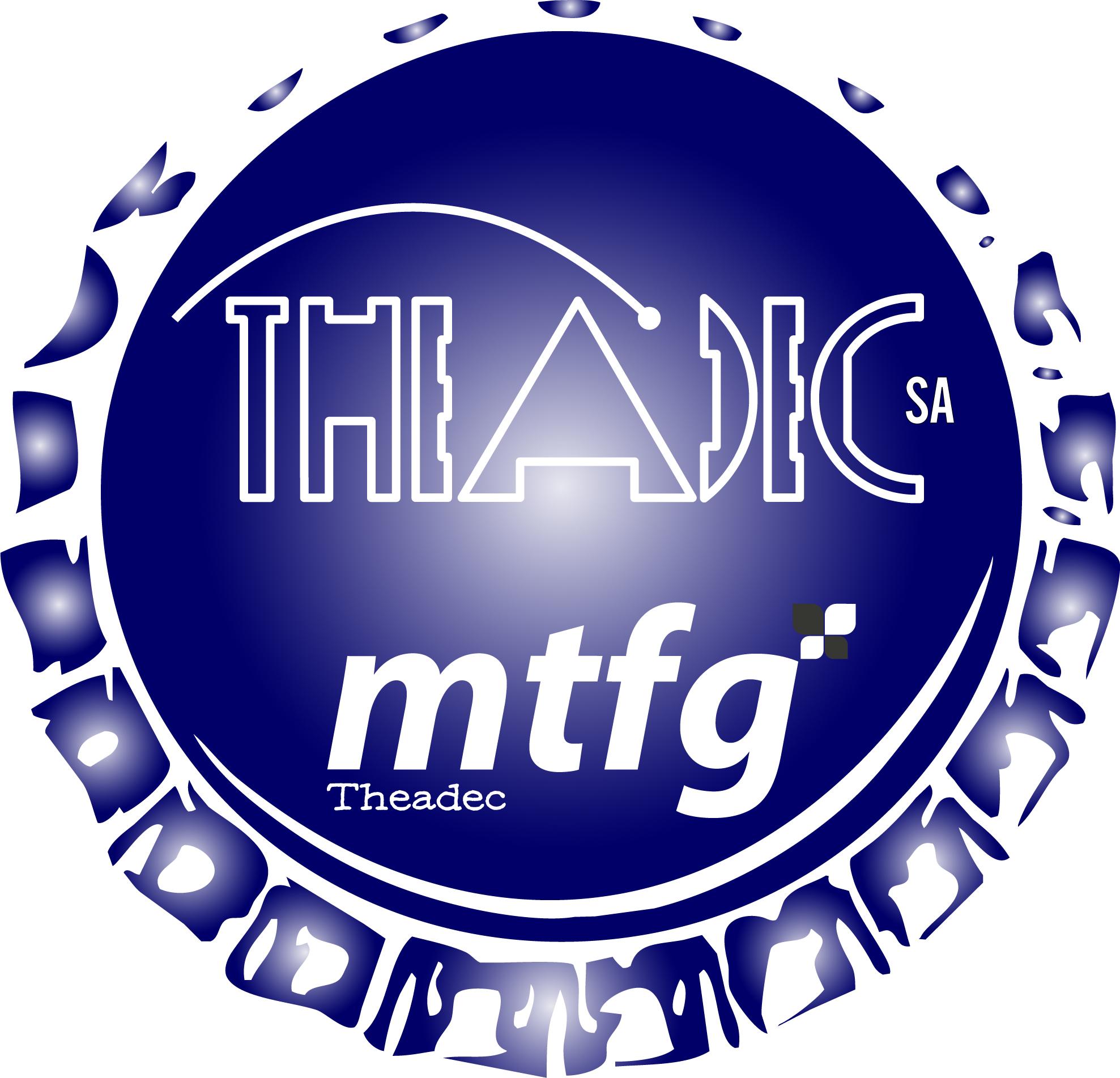 MTFG Theadec