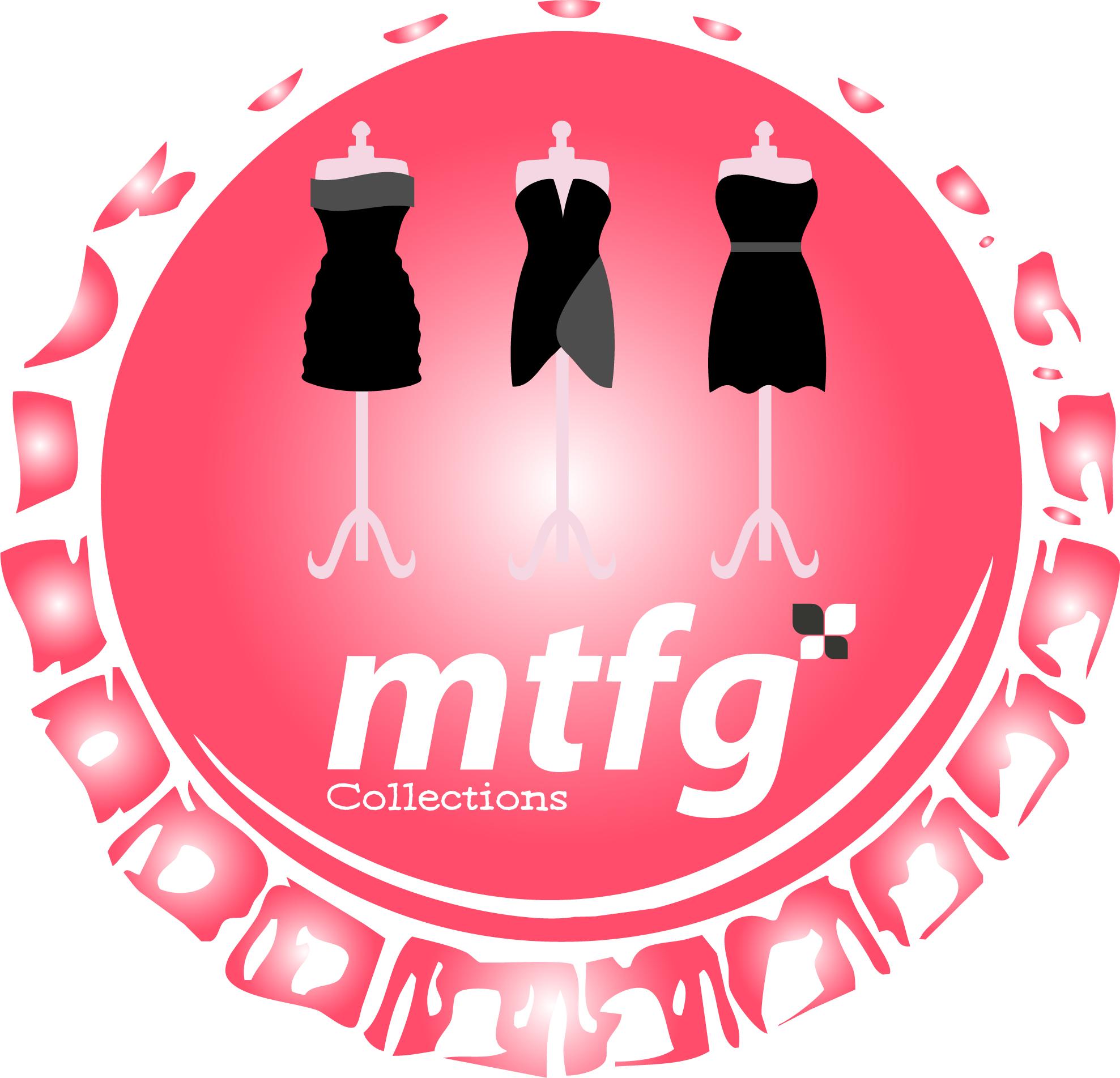 MTFG Collections